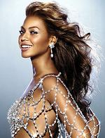 <p>No. 10 - Beyonce Knowles ... this bootylicious singer knows how to work it for the camera!</p>