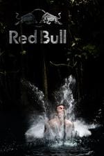 <p>Cliff diver, Michal Navratil of Czech Republic, enters the water after he dives from the 27.25 metre platform during the first round of the second stop of the Red Bull Cliff Diving World Series.</p>  <p>Picture: Balazs Gardi / Red Bull Cliff Diving</p>
