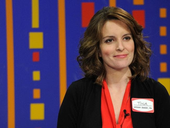 Tina Fey is now developing a new comedy for Fox.