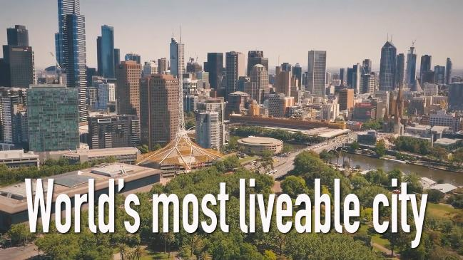 Chicago Named World S Best City By Time Out Ahead Of