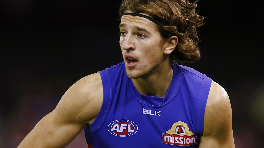 Brownlow 2016 Marcus Bontempelli Surges In Betting