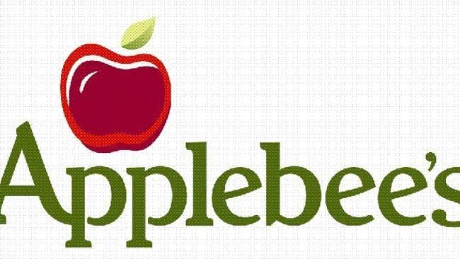 Picture: Applebee's.com