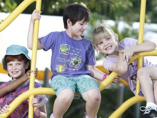Putting a child up for adoption queensland eye