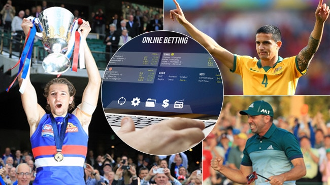 Worksheets Budget For Sports Events federal budget 2017 live sports tv betting ads ban before 8 30pm will be banned from sporting events on and radio 30pm