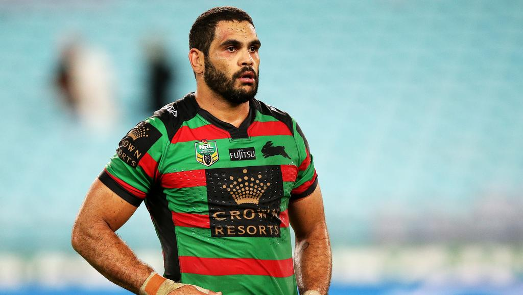 greg inglis - photo #4