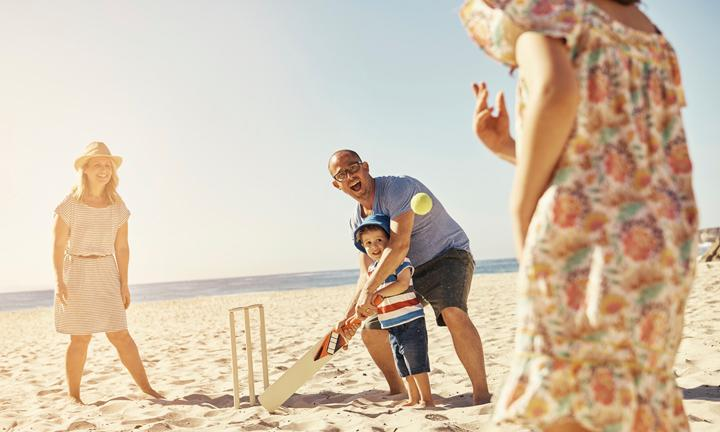 10 things that blew away my misconceptions about cricket