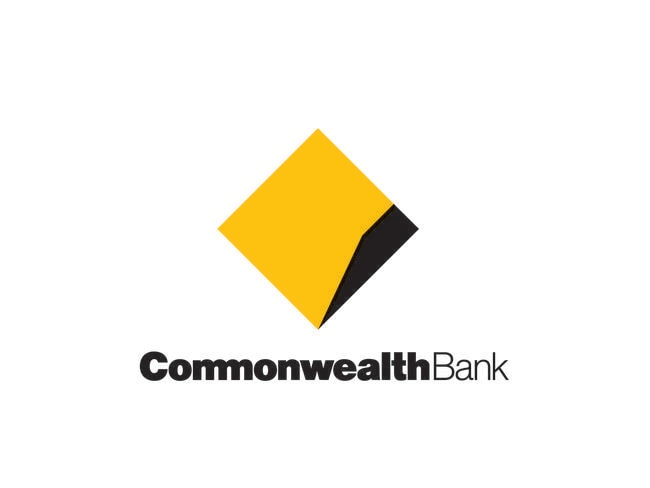 how to change withdrawal limit commonwealth bank