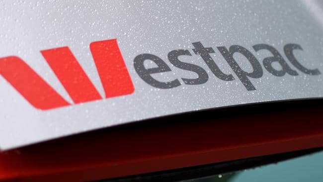 Westpac has released its latest Home Ownership Report. Image: AAP/Lukas Coch.