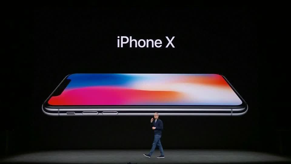Iphone 1 release date in Australia