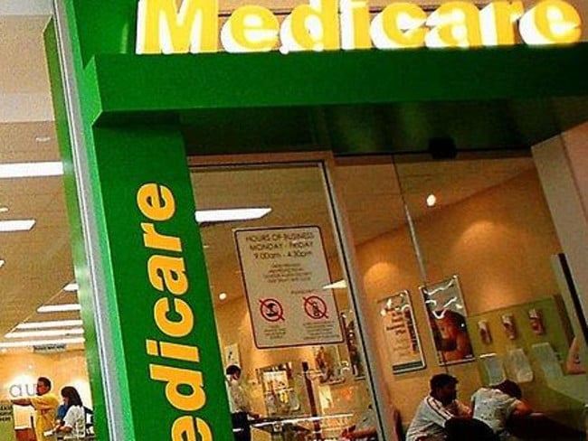 Rumours about the Federal Government privatising Medicare have been rampant.