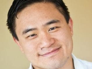 Perth's Jeremy Liew snaps up $2 billion profit in Wall Street float of Snap Inc