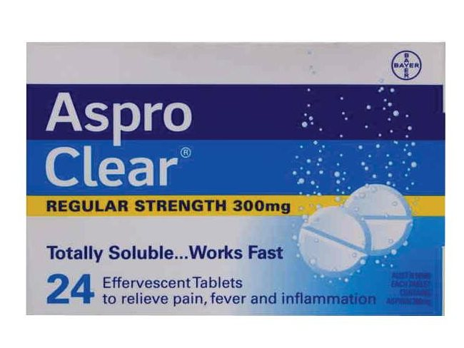 Try gagrling aspirin to help with your cold.