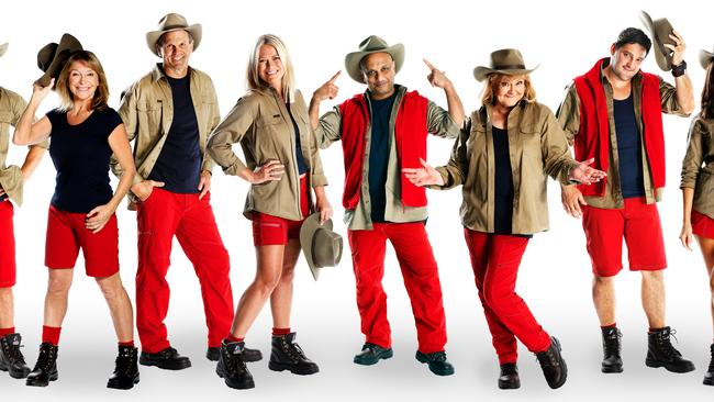 Glasgow contestants wanted for celebrity game show on ITV2