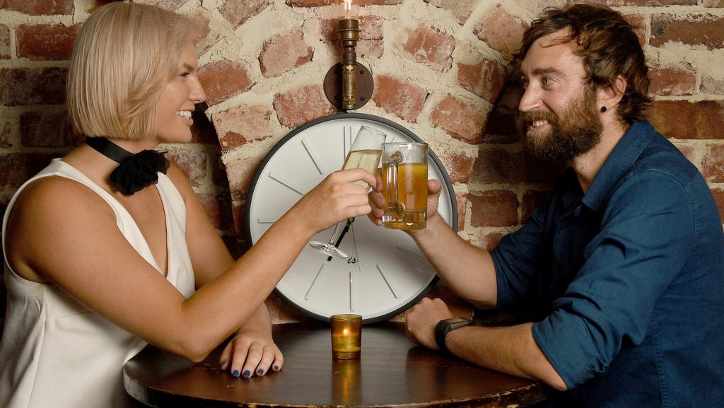 Speed dating adelaide review