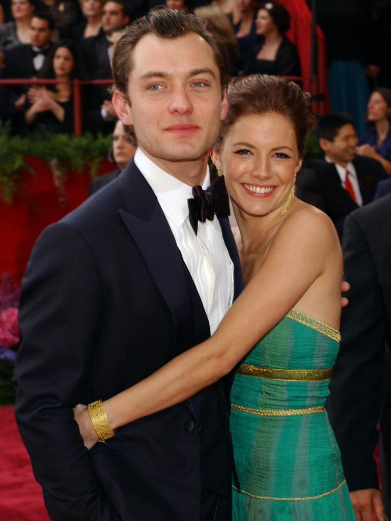 entertainment awards oddest couples ever walk down oscars carpet news story acdabfdcaccea