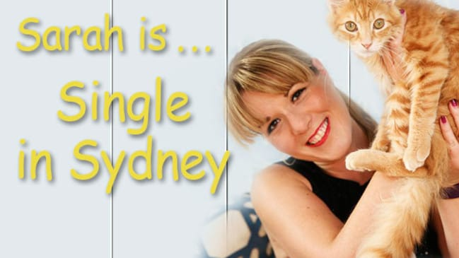 Dating telephone megaphone in Sydney