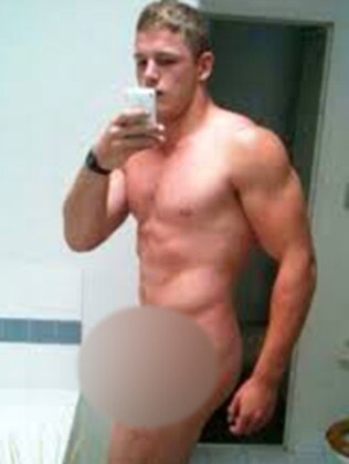 free gay webcam chat room
