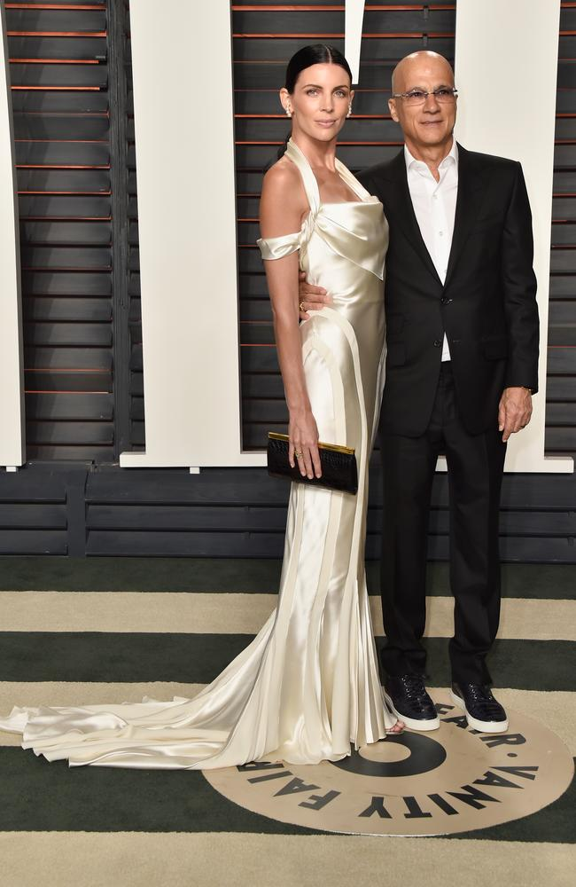 Recycling Wedding Dress 48 Ideal Liberty Ross with new