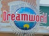 Dreamworld to lure back visitors