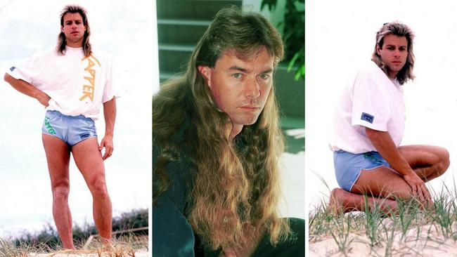 NSW is finally getting a mullet festival