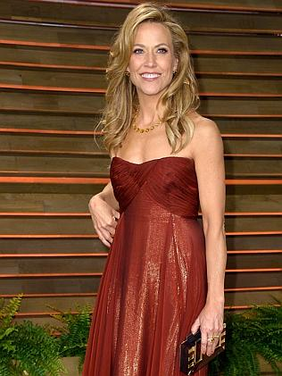 Musician Sheryl Crow. Picture: Getty Images