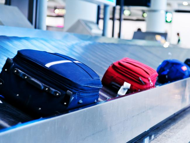 Important carry-on rule you didn't know