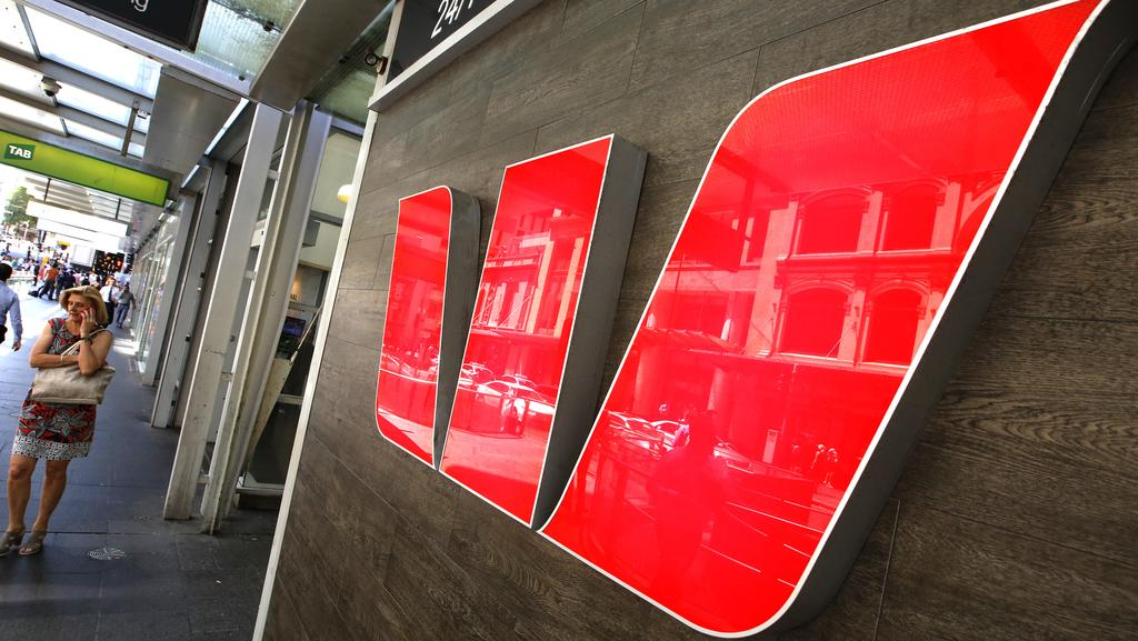 Westpac New Car Loan Interest Rate