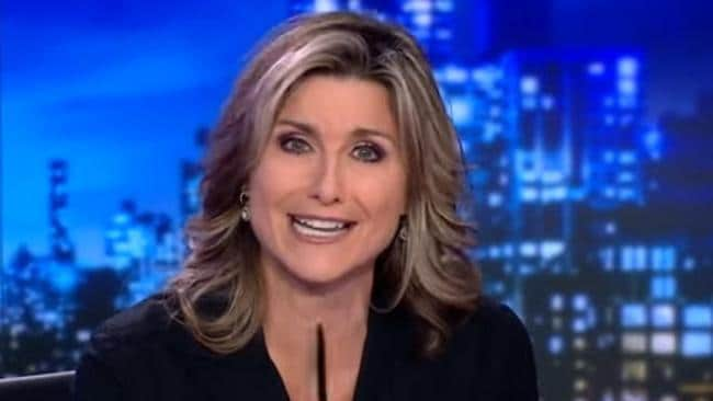 "HLN's Ashleigh Banfield blasts ""Master of None"" star Aziz Ansari's anonymous sexual assault accuser."