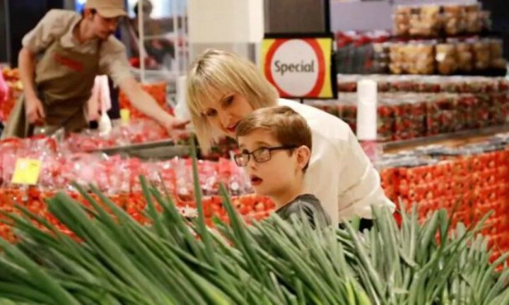 Coles expands 'Quiet Hour' for children with autism to 173 stores