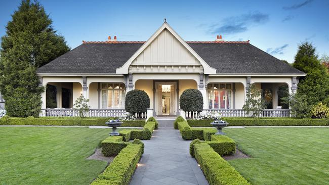 guidelines for permit place victorian heritage register