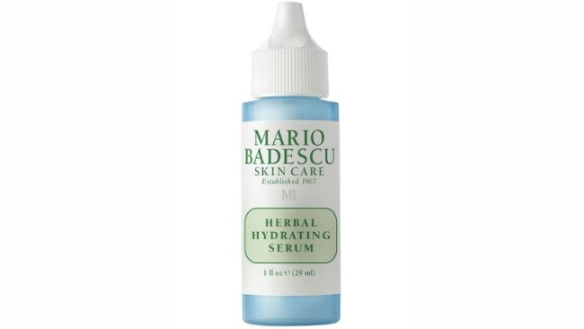 Mario Badescu's Herbal Hydrating Serum