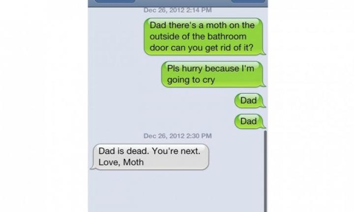 dad-is-dead-youre-next-moth1-660x495
