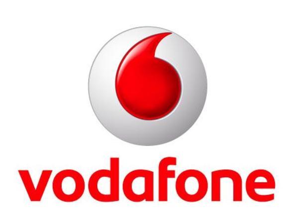 Vodafone's $9 million push
