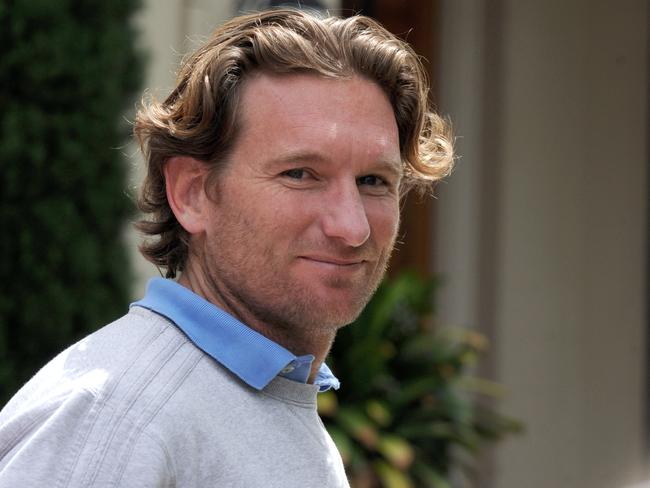 Hird has nearly completed his 12-month suspension.