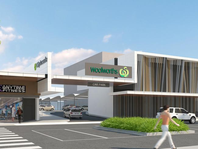 woolworths during tough times Woolworths 1,080,775 likes 12,174 talking about this 16,163 were here welcome to the official facebook page for the fresh food people we're here.