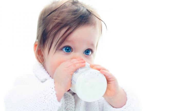Expensive baby formulas do not work in the fight against allergies