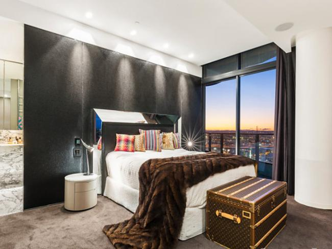 A room with a view. Picture: realestate.com.au