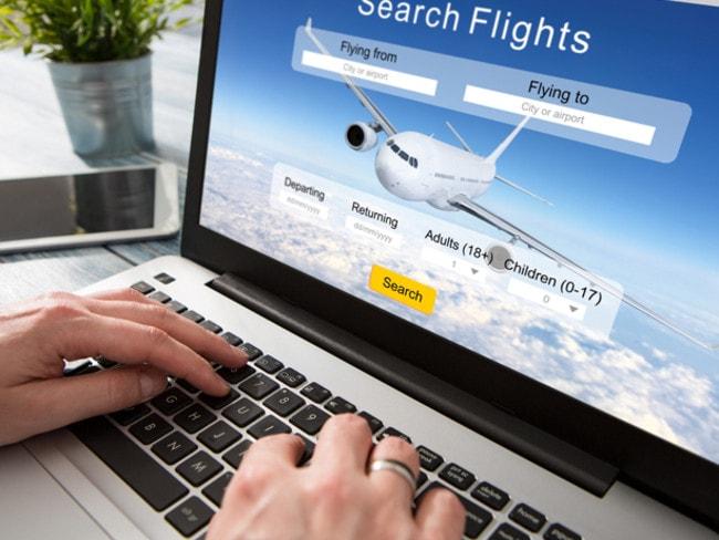 Airlines or booking websites make pricing mistakes more than you might know. And a lot of the time they honour it.