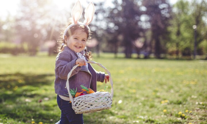 What's on in Hobart: Easter long weekend activities