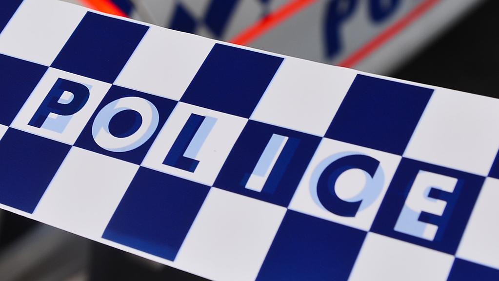 Exhausted bush cops have racked up 30 hours of overtime in back-to-back fortnights and face the prospect of no immediate relief, NT Police Association president Paul McCue has said