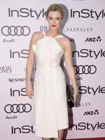 Gracie Otto at the 2014 InStyle and Audi Women of Style Awards, The entertainment Quarter, Sydney. (Pictures Justin Lloyd)