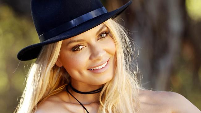 havana brown who is she dating Natalie brown is a canadian model as well as an actress there is no any information about her parents she had studied fine arts at york university.