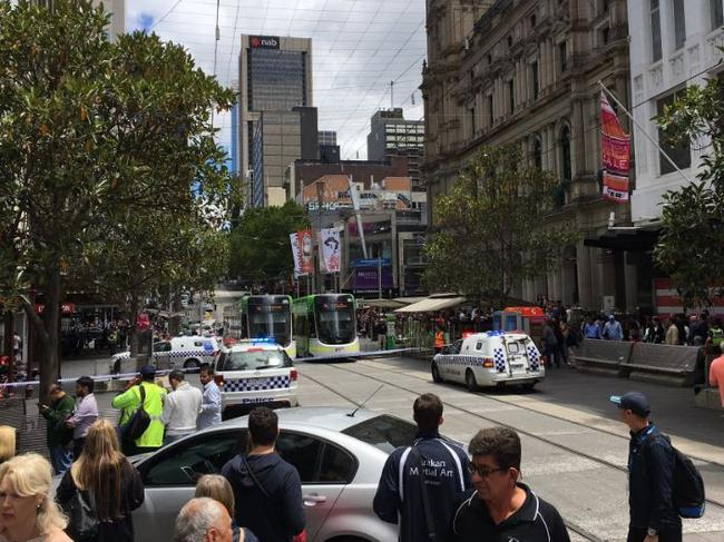 What we know about Melbourne fatalities