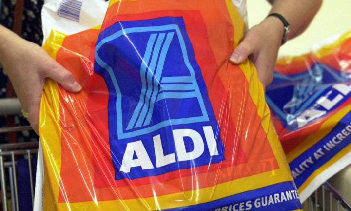 The secret tips and tricks you need to successfully shop at ALDI