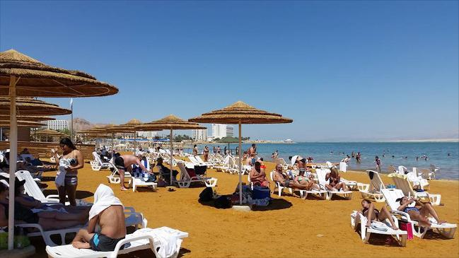 Israel travel what its really like to holiday in tel aviv and top 5 places to visit in israel107 stopboris Image collections