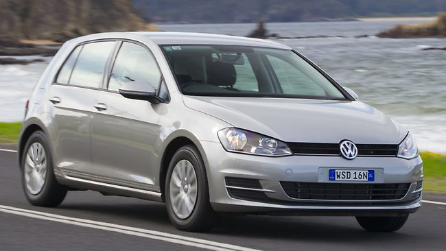 volkswagen australia  fix  cars  refuses  issue recall