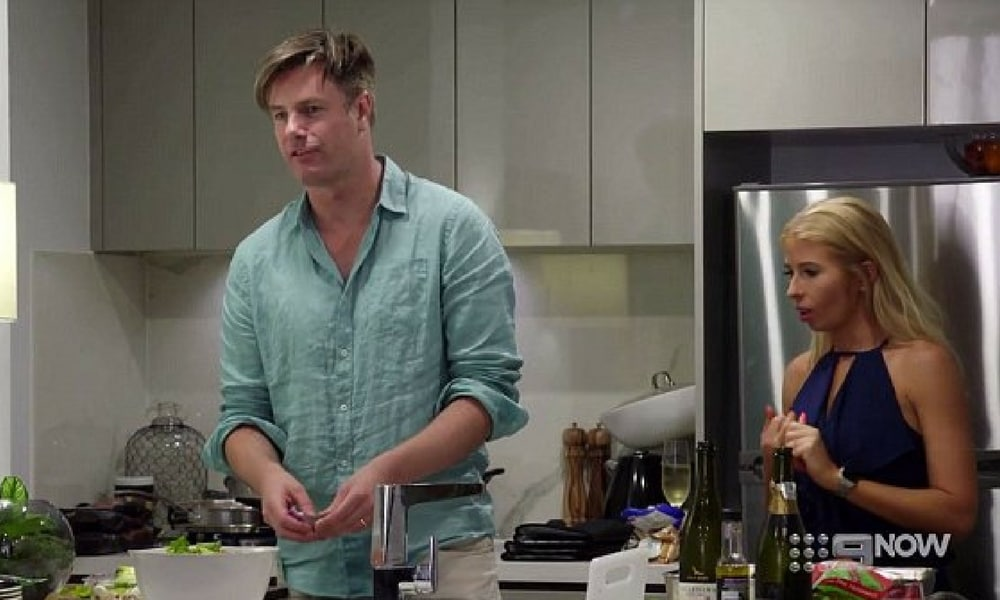 troy-ashley-cooking1