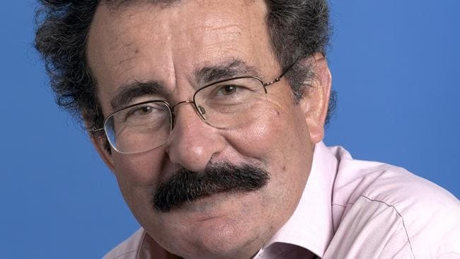 Professor Robert Winston was one of the original pioneers of IVF. He's now one of the industry's biggest critics.