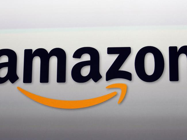 Amazon's $4 billion Aussie threat
