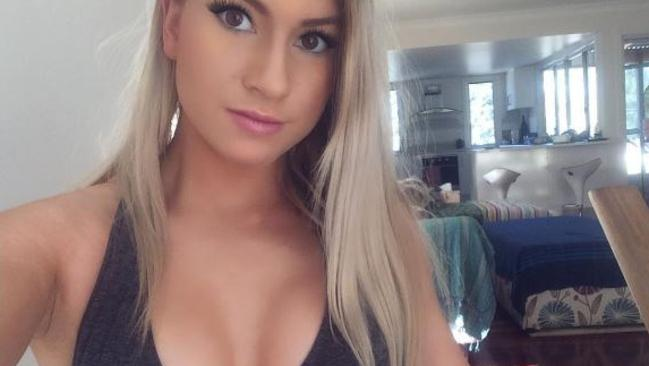 aussie flings the  adult classifieds Victoria